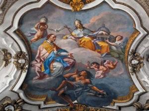 affreschi-olivio-sozzi-ispica