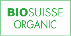Approved by: BIO Suisse - Certificazioni Agriblea