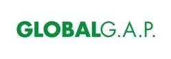 Globalgap (Euregap) - Grasp - Certificazioni Agriblea