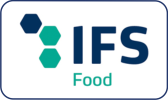 ifs food agriblea