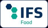 ifs food agriblea