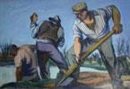 rete lavoro agricolo inps