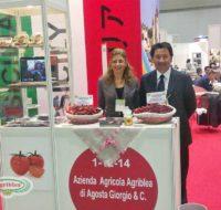 08_agriblea_fiera_espositore_pomodori_secchi