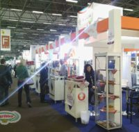 agriblea in fiera