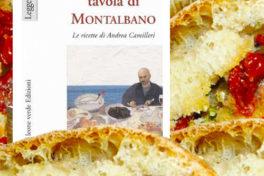 pane cunzatu con pomodori secchi - I segreti della tavola di Montalbano. Le ricette di Andrea Camilleri