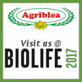 Agriblea Biolife 2017