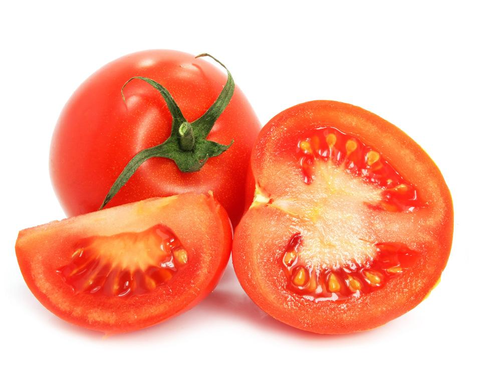 FreeGreatPicture.com-27384-tomato