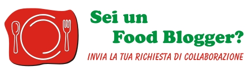 food-blogger-richiesta