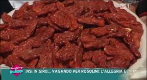 pomodori secchi agriblea mezzogiorno italiano 1