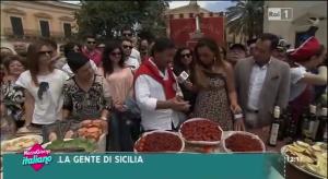 pomodori secchi agriblea mezzogiorno italiano 3