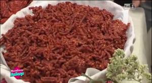 pomodori secchi agriblea mezzogiorno italiano 8