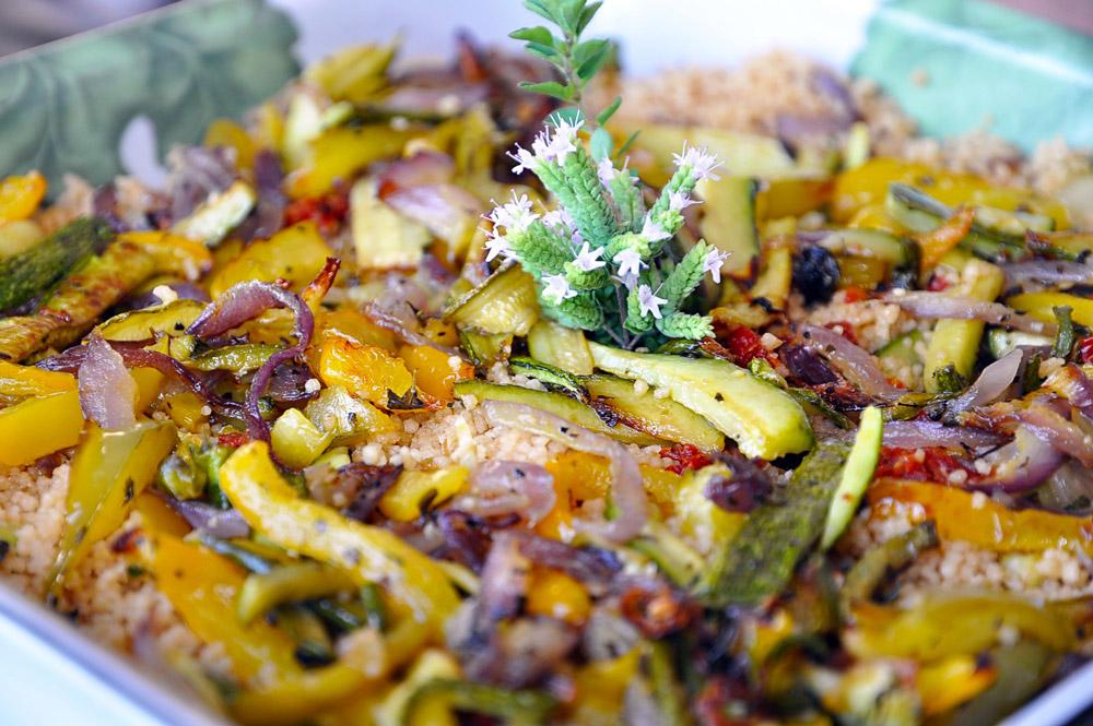 Cous-Cous-Mediterraneo-con-pomodori-secchi-bio-ciappa-agriblea