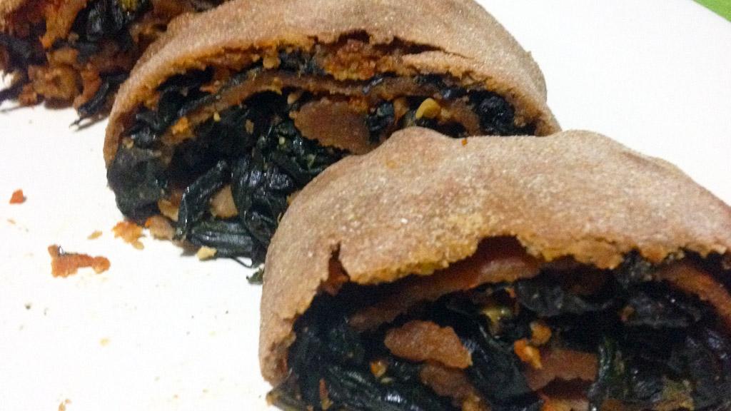girelle-di-cavolo-nero-e-pomodori-secchi