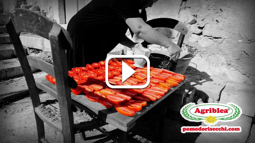 i-pomodori-secchi-quelli-buoni-e-genuini-come-quelli-della-nonna