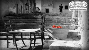 vicolo-ispica-cartidduni-dove-si-essiccavano-i-pomodori