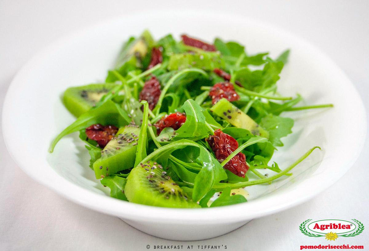 insalata-con-pomodorini-ciliegino-bio-essiccati