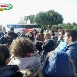 gruppo-universitario-di-catania-ad-ispica-in-visita-da-agriblea