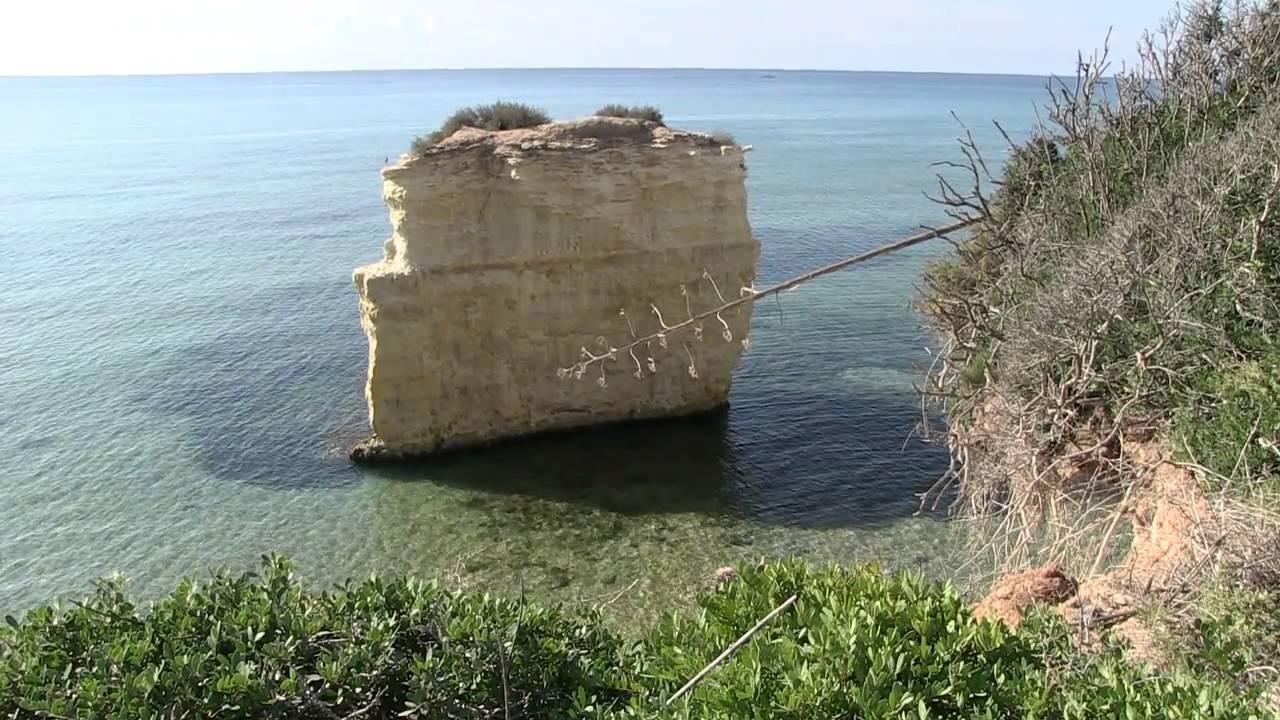 La Sicilia sud orientale
