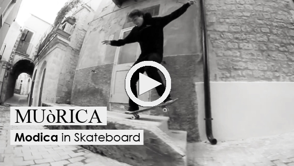 muorica---modica-in-skateboard