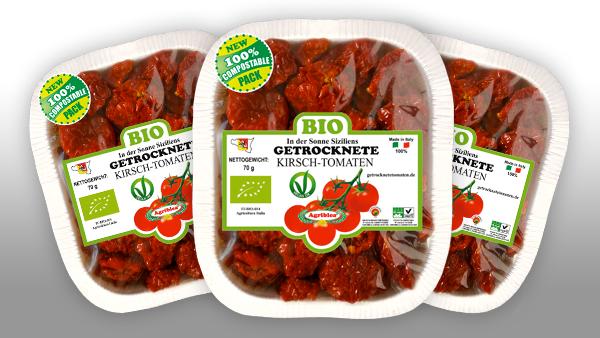 pomodori-secchi-bio-vaschette-compostabili