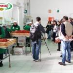 studenti-universitari-di-catania-in-visita-studio-da-agriblea