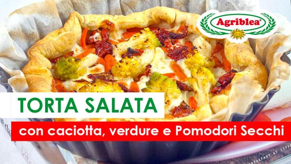 torta-salata-con-pomodori-secchi