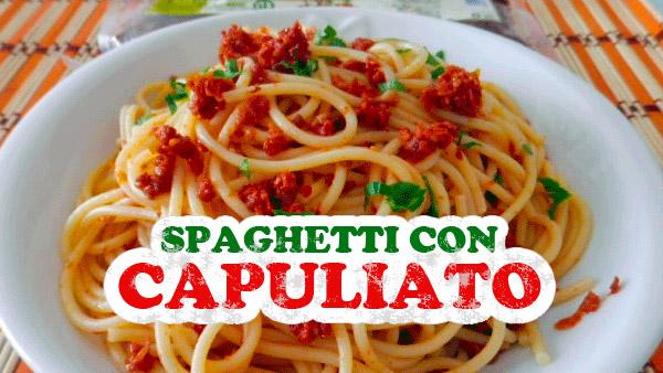 spaghetti-con-capuliato-agriblea