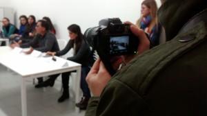 Intervista Erasmus 2