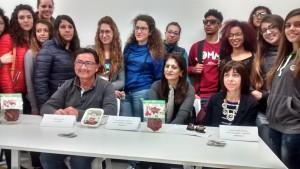 Intervista Erasmus 5