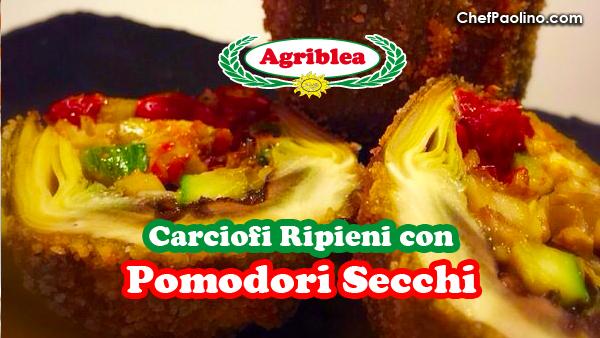 carcio-rifieni-con-pomodori-secchi-agriblea