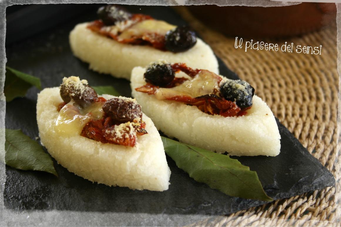 2Collage-Antipasto-di-polenta-con-pomodori