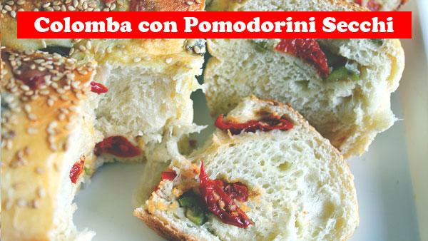colomba-con-pomodorini-secchi