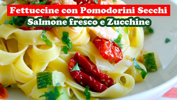 fettuccine-con-pomodorini-secchi