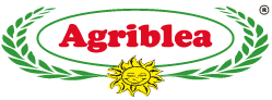 BLOG Pomodori Secchi Agriblea