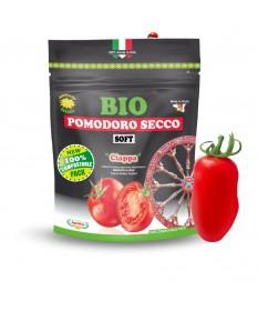 15 BIO PACKS Ciappa Pomodori Secchi BIO 100 g