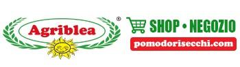 Agriblea di Agosta Giorgio & C.s.s. agricola