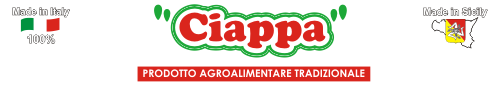 Ciappa prodotto agroalimentare tradizionale
